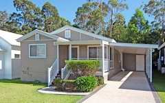 Lot 11 The Basin Road, St Georges Basin NSW