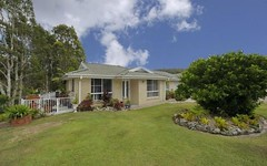 Address available on request, Corlette NSW