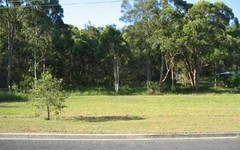 1 Whimbrel Drive, Nerong NSW