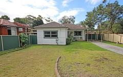 78 Turvey Street, Revesby NSW
