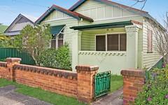 12 Bowser Street, Hamilton North NSW