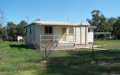 71 - 75 Bingera Street, Pallamallawa NSW
