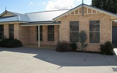 Unit 6 / 12 Denison Street, Mudgee NSW