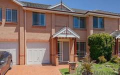 2/38 Hollingsford Crescent, Carrington NSW