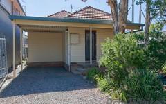 38 Garrett Street, Carrington NSW