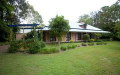 178 Kolodong Road, Taree NSW
