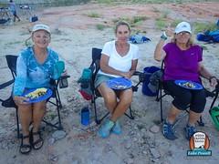 hidden-canyon-kayak-lake-powell-page-arizona-IMGP7132