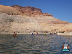 hidden-canyon-kayak-lake-powell-page-arizona-IMGP7110