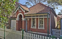 25 Junction Road, Summer Hill NSW