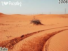 #instashot #nocrop #sand #nature # # # # # (photography AbdullahAlSaeed) Tags: nature sand nocrop      instashot