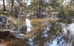 868 Doughertys Junction Road, Pyramul NSW