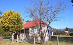 8 Mead Street, Clandulla NSW