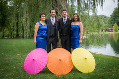 maskovyak-alex-2014-08-31-marriage_of_shelley_and_vitaliy-00174.jpg (Amandalex) Tags: wedding lake groom vineyard willow parasol weepingwillow parasols gervasi