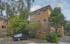 27/76-80 Garnet Street, Hurlstone Park NSW