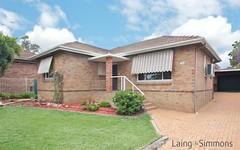 1 Pooley Street, Ryde NSW