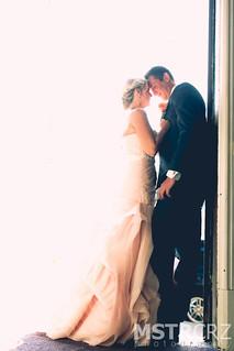 jen-preview-wedding-007