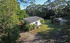 79 Berrara Road, Berrara NSW