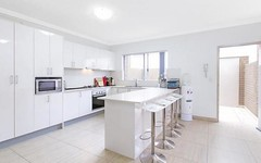 4/25 Cahors Road, Padstow NSW