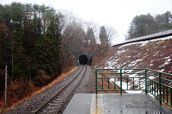 暖桌列車 (25).jpg