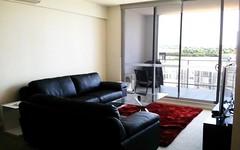 605/43 Shoreline Drive, Rhodes NSW