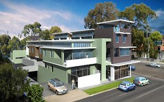 324-326 Kingsgrove Road, Kingsgrove NSW