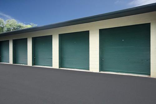 Asheville-North-Carolina-Storage-Units-SecurCare-Self-Storage- & SecurCare Self Storageu0027s most interesting Flickr photos | Picssr