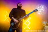 Coheed And Cambria @ The Fillmore, Detroit, MI - 09-30-14