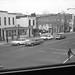 MLK Jr. Assassination, 9th & Florida NW: 1968 #8
