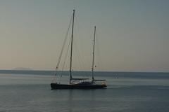 IMG_2105 (Ploigos) Tags: sea boat greece ioniansea sailingboat kastos