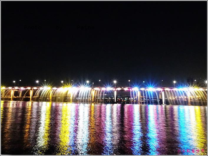 漢江遊覽船 (122).JPG