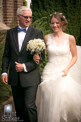 """liam and jenna (115 of 126) • <a style=""""font-size:0.8em;"""" href=""""http://www.flickr.com/photos/46820258@N05/15413085112/"""" target=""""_blank"""">View on Flickr</a>"""