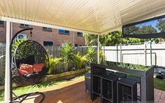 6/1 Robertson Street, Carrington NSW