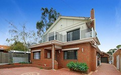 Address available on request, Preston VIC