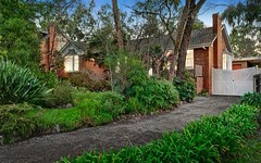 20 Deans Wood Road, Forest Hill VIC