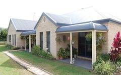 62 O'Dells Road, North Macksville NSW