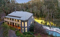Address available on request, Donvale VIC