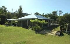 1578 Kangaroo Creek Road, Kangaroo Creek NSW