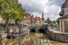 "Alkmaar • <a style=""font-size:0.8em;"" href=""http://www.flickr.com/photos/45090765@N05/15418019491/"" target=""_blank"">View on Flickr</a>"