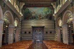 IMG_5773 (oratorio berbenno) Tags: valle chiesa fede santuario sondrio divin religione colonnato folci colorina prigioniero donfolci
