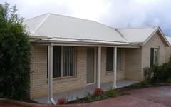 2/19 Faithfull Street, Goulburn NSW