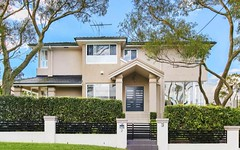 2 Deakin Pl, Killara VIC