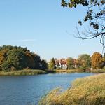 Stralsund - Knieperteich (10) thumbnail
