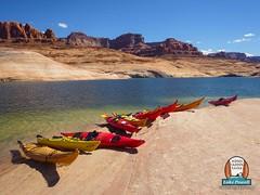 hidden-canyon-kayak-lake-powell-page-arizona-IMGP7118