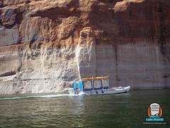 hidden-canyon-kayak-lake-powell-page-arizona-IMGP7102
