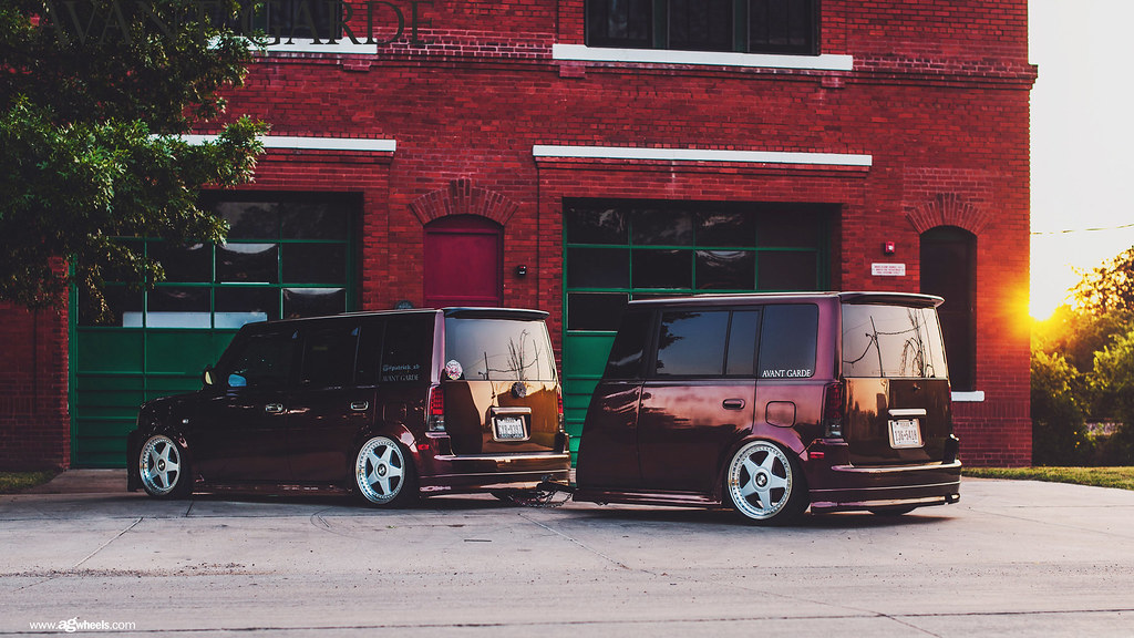 The World's most recently posted photos of wheels and xb