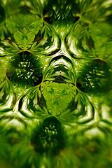 Caleidoscopic eyes (creyesk) Tags: abstract reflection photography photo patterns kaleidoscope fractal caleidoscope
