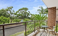 7/22-26 Phillips Avenue, Canterbury NSW