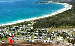 Lot/405 Matthews Parade, Corindi Beach NSW
