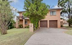 14 Goroka Street, Glenfield NSW