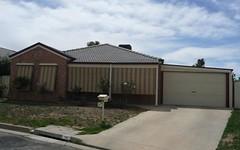 14 Sunshine Boulevard, Mulwala NSW